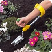 Soporte Brazo Estable Jardinería