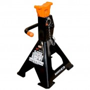 BAHCO Auto-Rising Jacks Stands 2 pcs 3000 kg BH3A3000