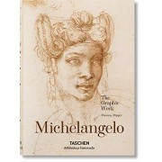 Ppper, Thomas Michelangelo. the Graphic Work