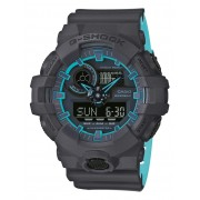 Ceas barbatesc Casio GA-700SE-1A2ER G-Shock 53mm 20ATM