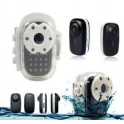 Camera video sport action 720P HD acvatica Sport Outdoor Waterproof Underwater 2