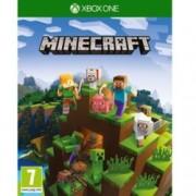 Minecraft, XBOXONE