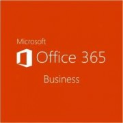 Microsoft Office 365 Business Volume 5PC-uri 1An 1User OLP NL Electronic
