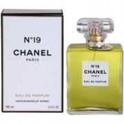 Chanel N°19 парфюмна вода за жени 100 мл.