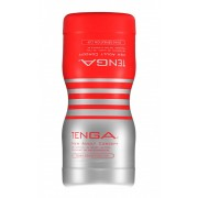 TENGA Double Hole - dvojit