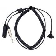 Sennheiser HMD-26 Cable H-X3K1 B-Stock