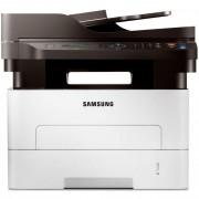 Samsung Xpress SL-M2675FN ADF (Fax+Hálózat) multifunkciós lézernyomtató