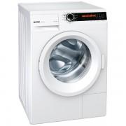 Masina de spalat rufe Gorenje W7723, A+++, 7 kg, 1200 rpm, afisaj LCD, alb