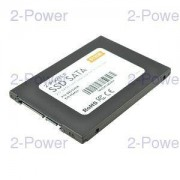 2-Power 512GB SSD 2.5 SATA III 6Gbps