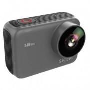SJCAM SJ9 Max 4K WiFi action-kamera
