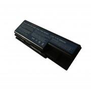 Bateria Acer Aspire 5520, 5920, 6920, 7220, 7520, 7720, 8920 6 Celdas