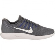 Nike Men's Gray Running Shoe
