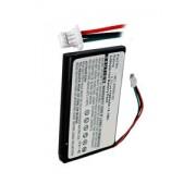 Garmin Nuvi 50LM bateria (1100 mAh)