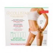 Collistar Special Perfect Body Patch-Treatment Reshaping Firming Critical Areas 48 ks remodelačná náplasť na problematické partie pre ženy