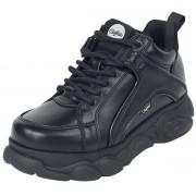 Buffalo Corin Damen-Sneaker EU36, EU37, EU38, EU39, EU40 Damen