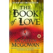 The Book of Love, Paperback