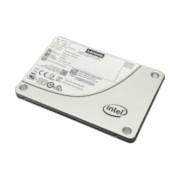 "Lenovo DC S4500 480 GB Solid State Drive - SATA (SATA/600) - 3.5"" Drive - Internal"