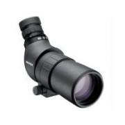 MINOX Longue vue 16-30x50 compacte et à grossissement variable Minox