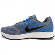 Nike Zoom Span 2 Men's Blue Running shoe