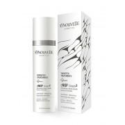 Synouvelle Cosmeceuticals Cremă pentru piele sNFG Cream2 pentru ten uscat și matur (Anti Wrinkle Moisturizing Cream) 50 ml