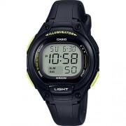 Casio LW-203-1BVEF Дамски Часовник