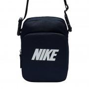 NIKE Мъжка спортна чанта SB HERITAGE BAG - BA6609-451