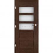 Interiérové dveře AZALKA 3