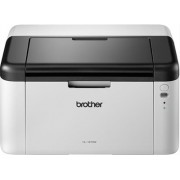 Impressora BROTHER Laser Mono - HL-1210W