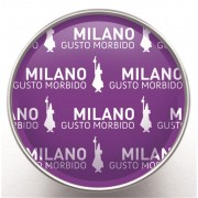 Cutie de 16 capsule Bialetti Milano