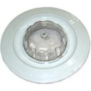 SUJATA blender and grinder lid Mixer Juicer Jar(2 L)