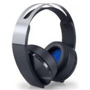 Casti Gaming Wireless Playstation 4 Platinum