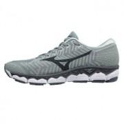 Pantofi Sport MIZUNO WAVEKNIT S1