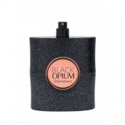 Yves Saint Laurent Black Opium eau de parfum 90 ml ТЕСТЕР за жени