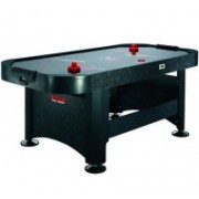 Air Hockey BCE Viper 6ft