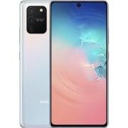 Samsung Galaxy S10 Lite - fehér