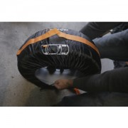 Sno-Pro Tyre bag - for 4 tyres