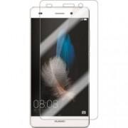 Folie protectie - Huawei P8 Lite, transparent