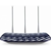 Router Wireless TP-Link Archer C20 AC750 DualBand USB