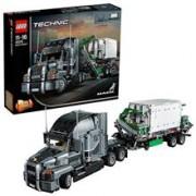 Jucarie Lego Technic Mack Anthem