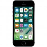 IPhone SE 128GB LTE 4G Gri Apple