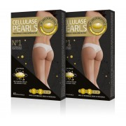 Cellulase Gold Pack Pearls