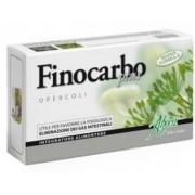 Aboca spa societa' agricola Finocarbo Plus 50opr 25g Nf