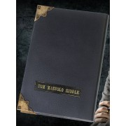 Noble Collection Harry Potter - Tom Riddle Diary Replica