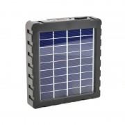 Incarcator solar PNI GreenHouse P10 3000mAh pentru camere de vanatoare PNI-SUNP10 (PNI)