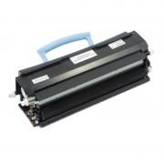 ZipZap E230/E240/E330 Tóner Compatible Lexmark Negro