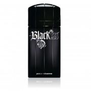 Paco Rabanne Black Xs 100 Ml Edt / Man