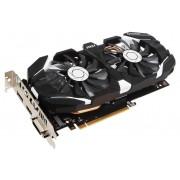 GeForce GTX1060 6GB MSI GTX 1060 6GT OCV1
