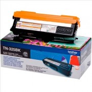 Brother DCP-9270CDN. Toner Negro Original