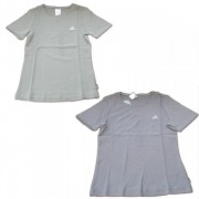 Tee Shirt SBW Slim Women - Adidas