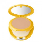Clinique Sun SPF 30 Mineral Powder Makeup For Face